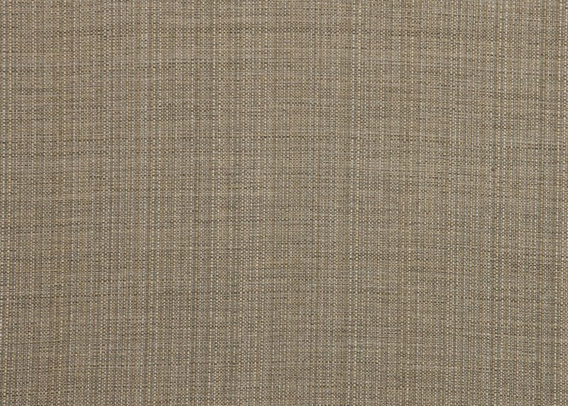 Jamaica Platinum Fabric by the Yard ,  , large_gray