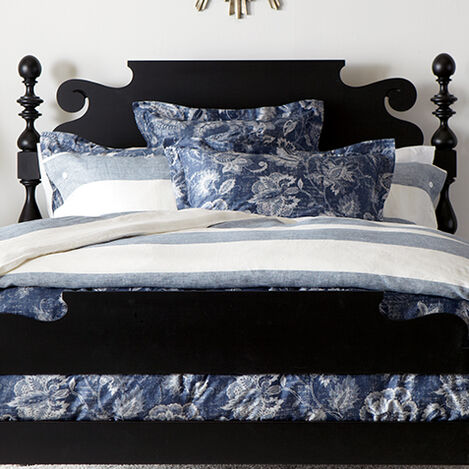 Monikka and Aldon Duvet Covers ,  , large