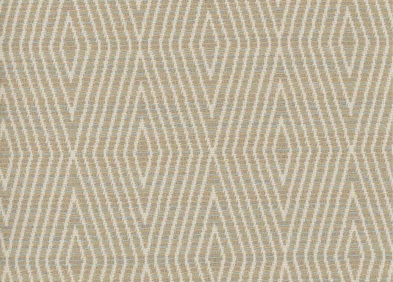 Kitts Wheat Fabric ,  , large_gray