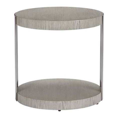 Awesome End Tables Side Tables Nesting End Tables Ethan Allen Download Free Architecture Designs Pushbritishbridgeorg