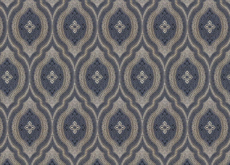 Deandra Indigo Fabric ,  , large_gray