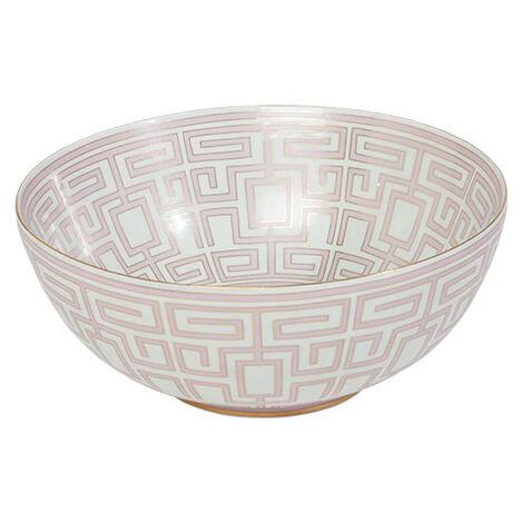 Athena Bowl ,  , large
