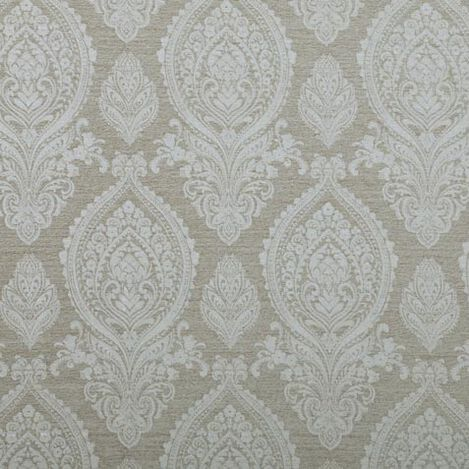 Mia Pearl Fabric By the Yard Product Tile Image 57238