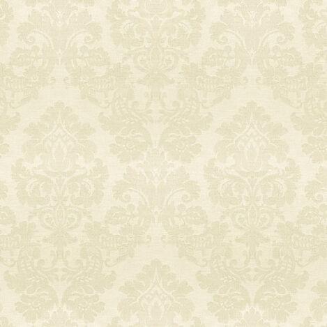 Winslow Fabric Product Tile Image 109