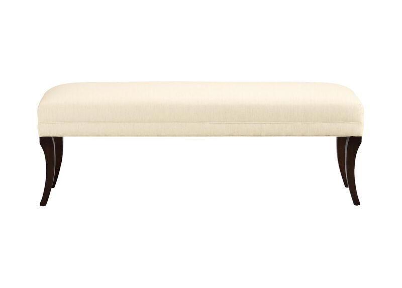Wellesley Benches ,  , large_gray