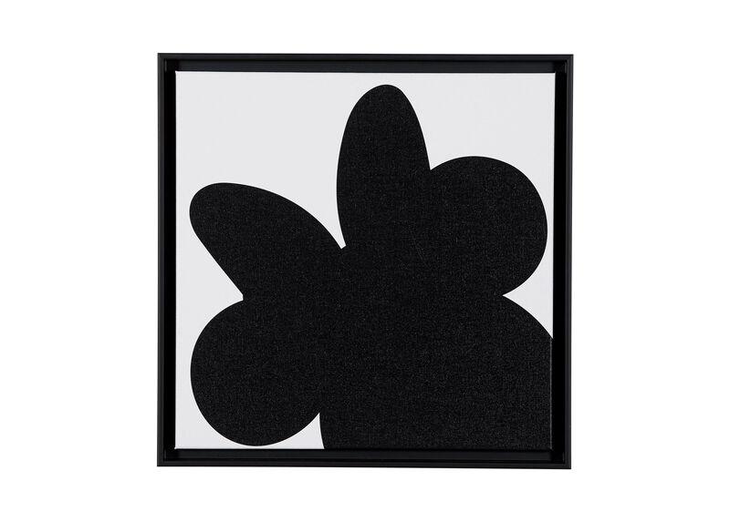 Minnie Mouse Quartet Part IV ,  , large_gray