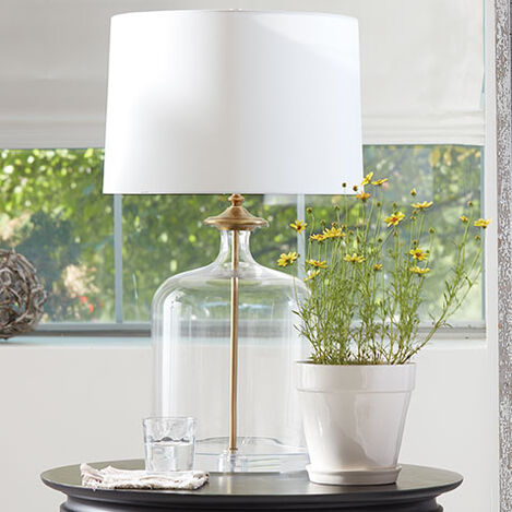Nolan Table Lamp Product Tile Hover Image 090502MST