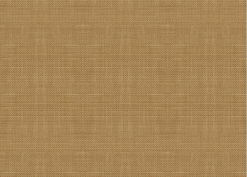 Springer Honey Fabric by the Yard ,  , large_gray