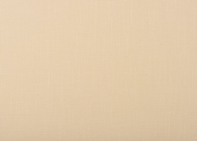 Fonte Ivory Fabric ,  , large_gray