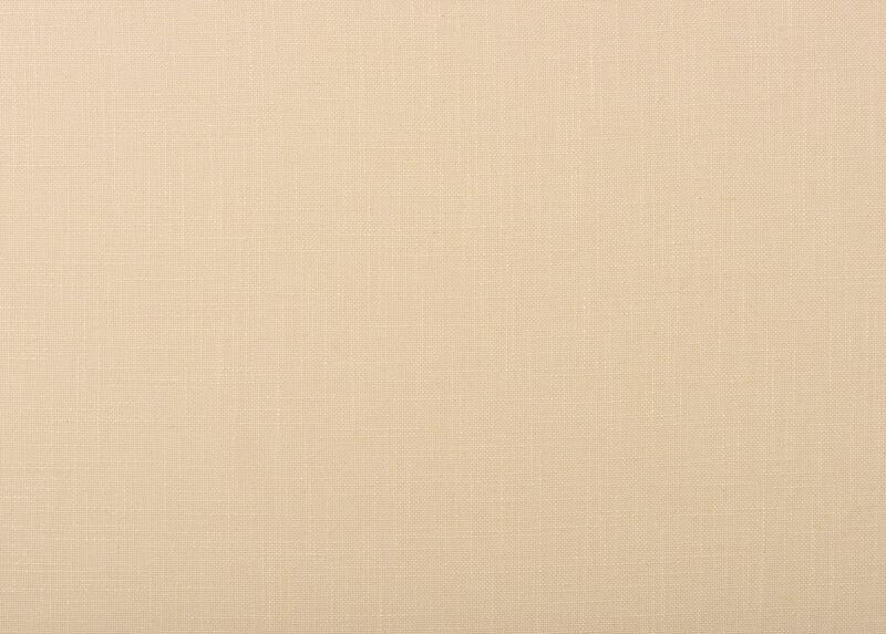 Fonte Ivory Fabric ,  , large_gray