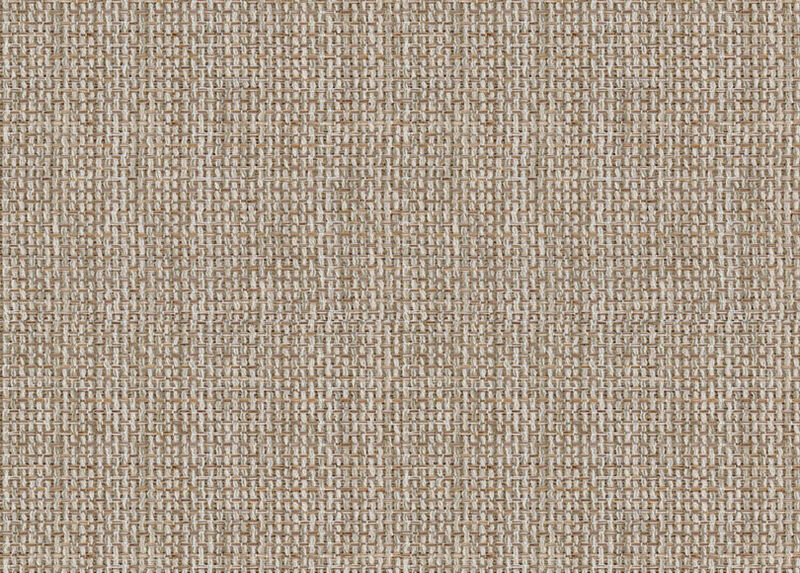 Martel Grain Fabric