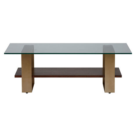 Shop Coffee Tables Living Room Tables Ethan Allen Ethan Allen - Outdoor rectangular coffee table cover