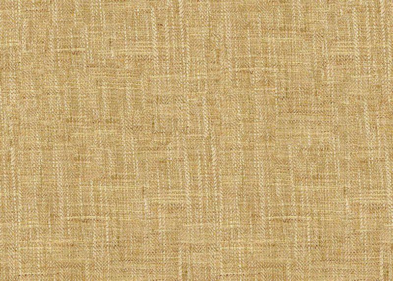 Gibbs Wheat Fabric by the Yard