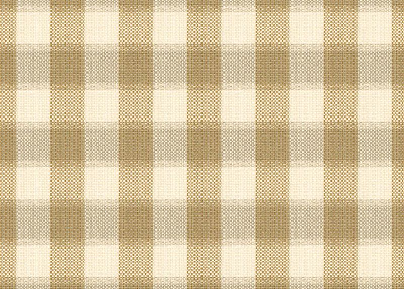 Cree Bisque Fabric by the Yard