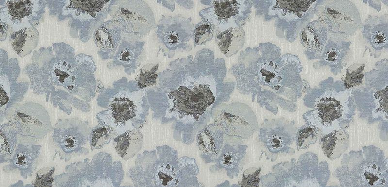 Acker Mineral Fabric By the Yard
