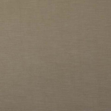 Ramona Sand Fabric By the Yard Product Tile Image 38370