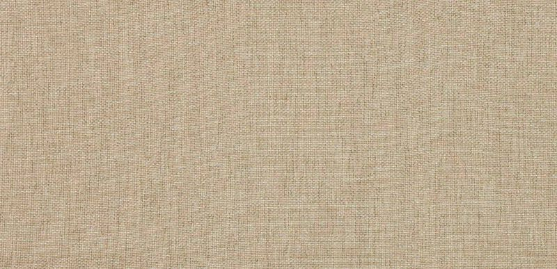 Hailey Oatmeal Fabric By the Yard