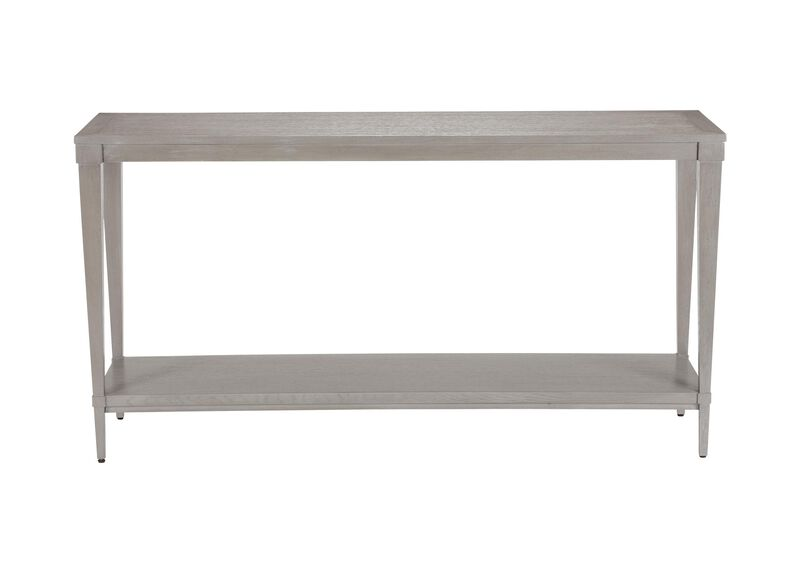 Glenavon Wood Console Table