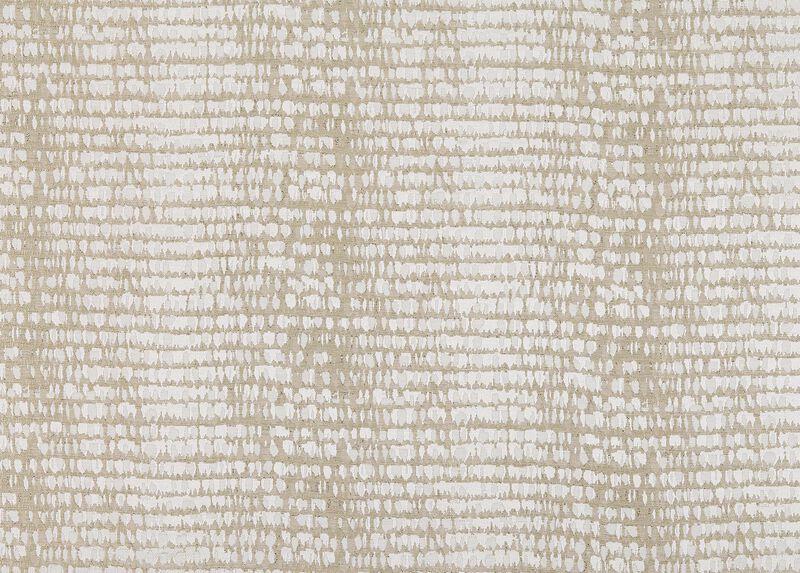 Pinto Sand Fabric