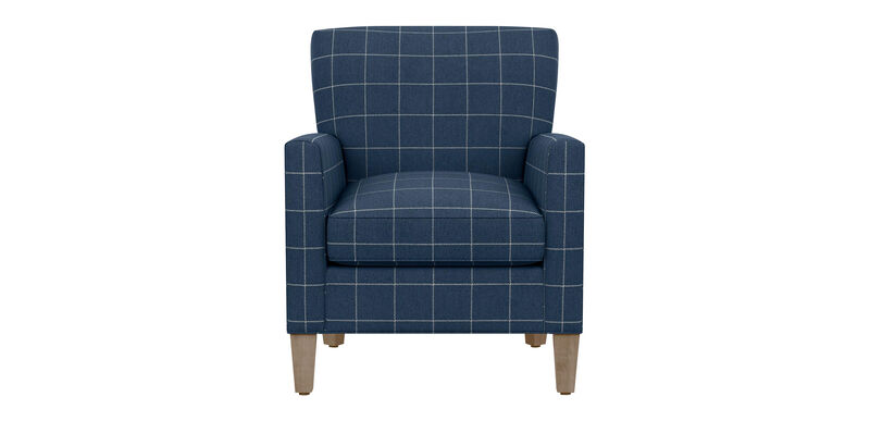 Collin Chair