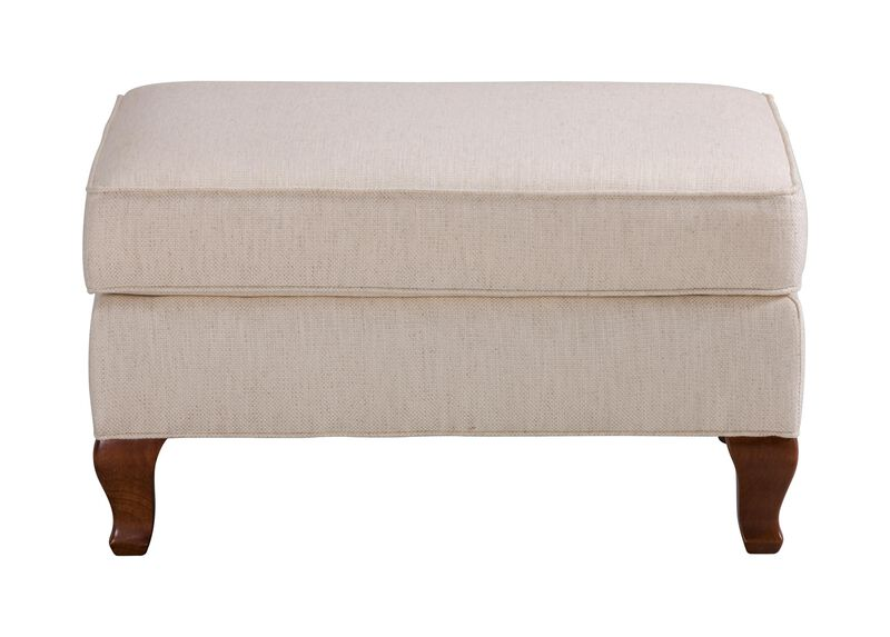 Avery Ottoman ,  , large_gray