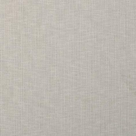 Surman Gray Fabric ,  , large