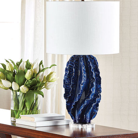 Lucca Table Lamp Product Tile Hover Image luccatablelamp