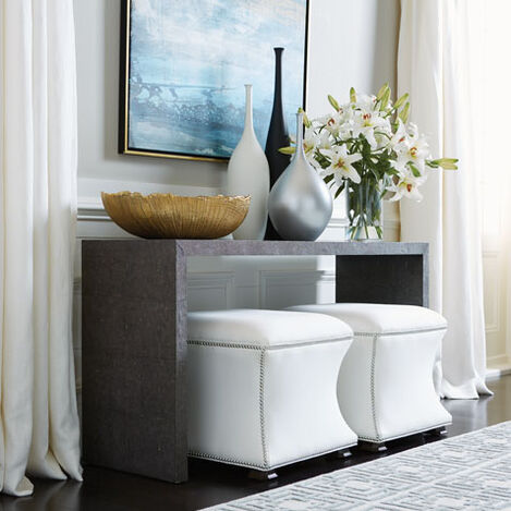 Rhys Console Table Product Tile Hover Image 139537