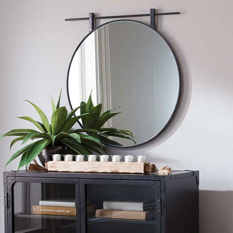 Gwennie Mirror Product Tile Hover Image 074117