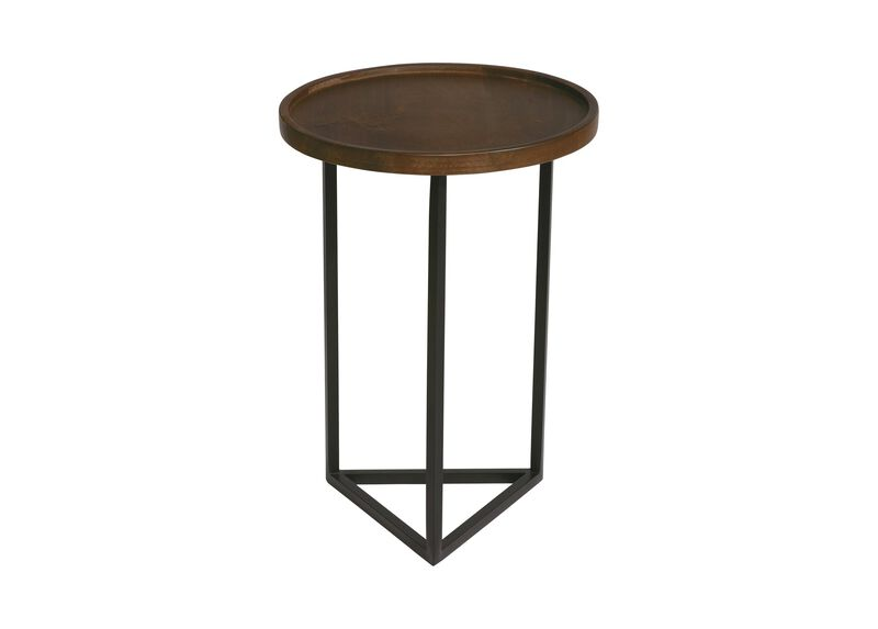 Bolton Accent Table