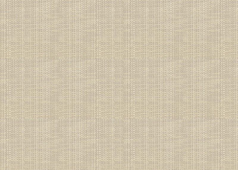 Beckett Linen Fabric ,  , large_gray