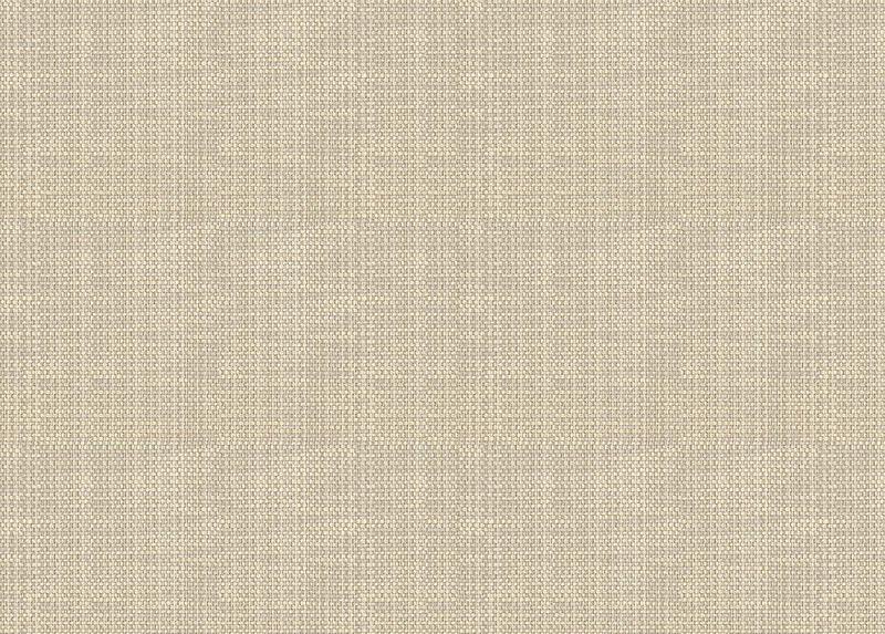 Beckett Linen Fabric by the Yard