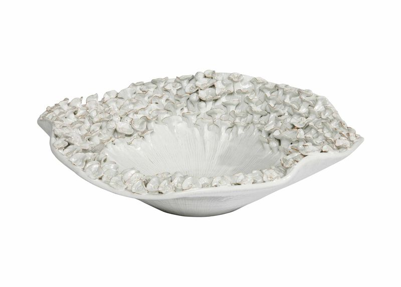 Celia Coral Platter ,  , large_gray