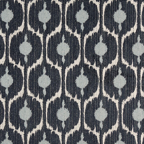 Walcott Navy Fabric By the Yard Product Tile Image 38088