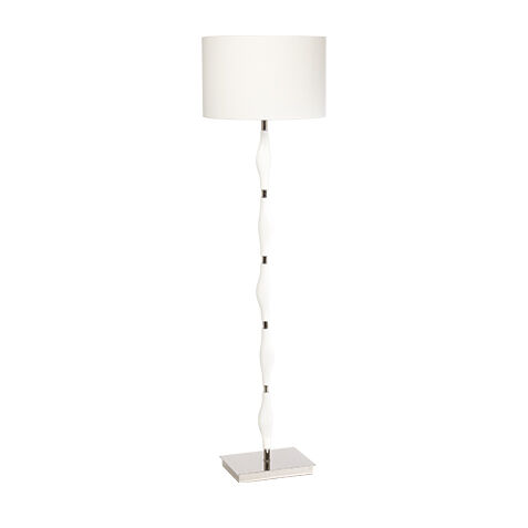 null  sc 1 st  Ethan Allen & Shop Lighting | Clearance | Ethan Allen | Ethan Allen