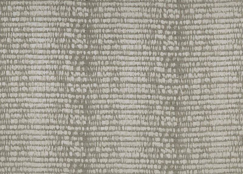 Pinto Ash Fabric By the Yard