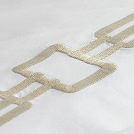 Camdyn Embroidered Sheets ,  , hover_image