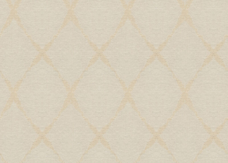 Suray Ivory Fabric by the Yard