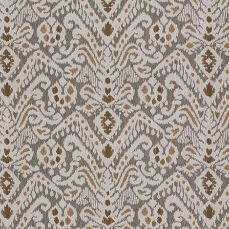 Mina Stone Fabric ,  , large