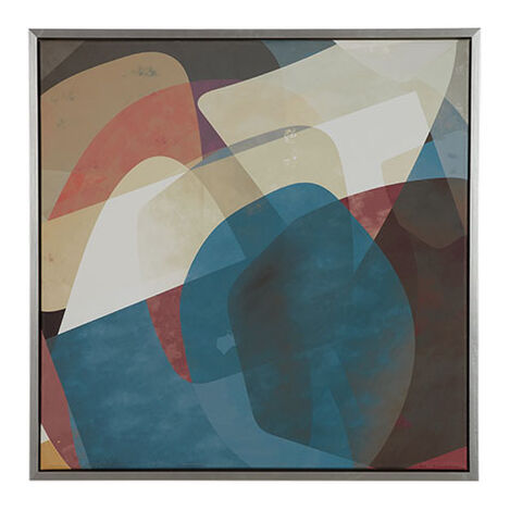 Landscape of the City II Product Tile Image 073149B