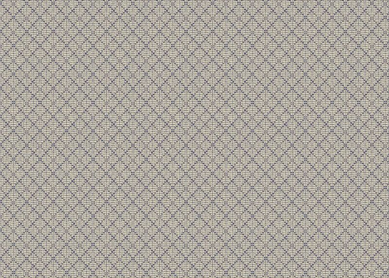 Grier Gray Fabric by the Yard