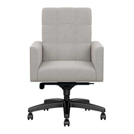 Terrific Office Chairs Desk Chairs Leather Office Chairs Ethan Home Interior And Landscaping Ologienasavecom