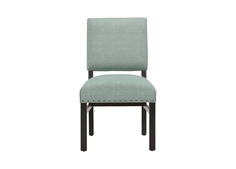 Loden Side Chair