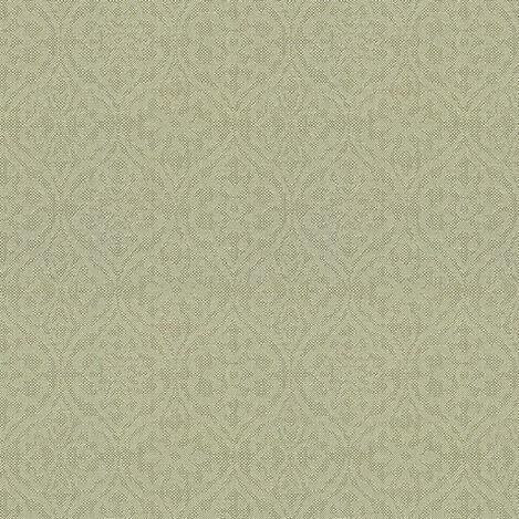 Nassau Mist Fabric ,  , large