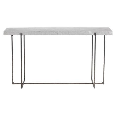 Blaine Console Table Product Tile Image 138017   11F