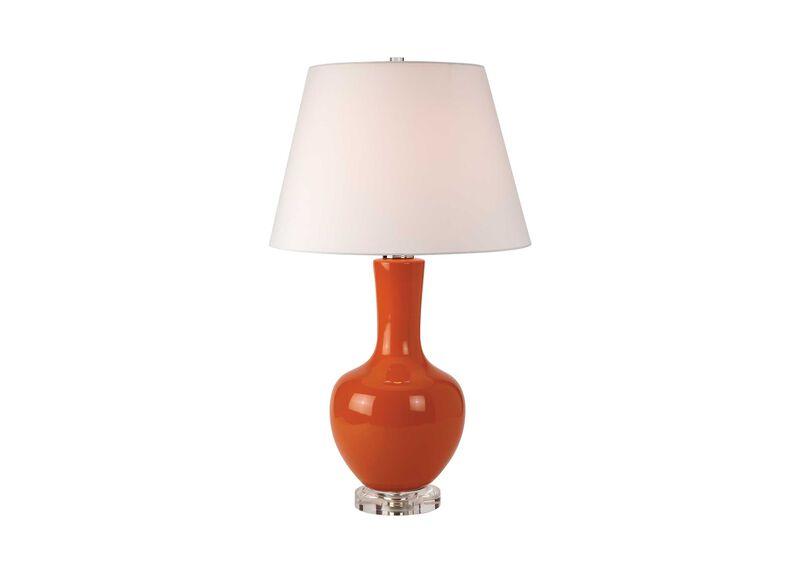 Lia Table Lamp