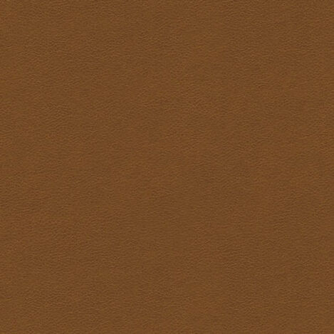 Omni Light Brown Swatch Product Tile Image L7878_SW