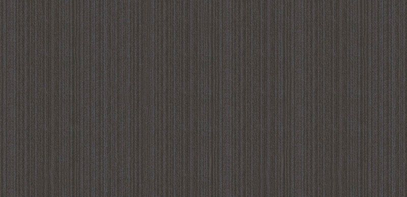 Keegan Charcoal Fabric By the Yard