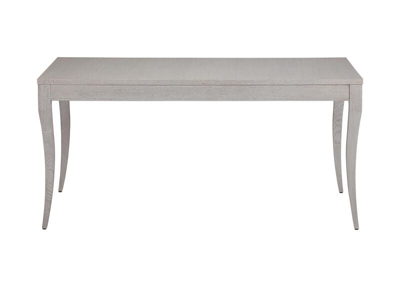 Barrymore Oak Dining Table