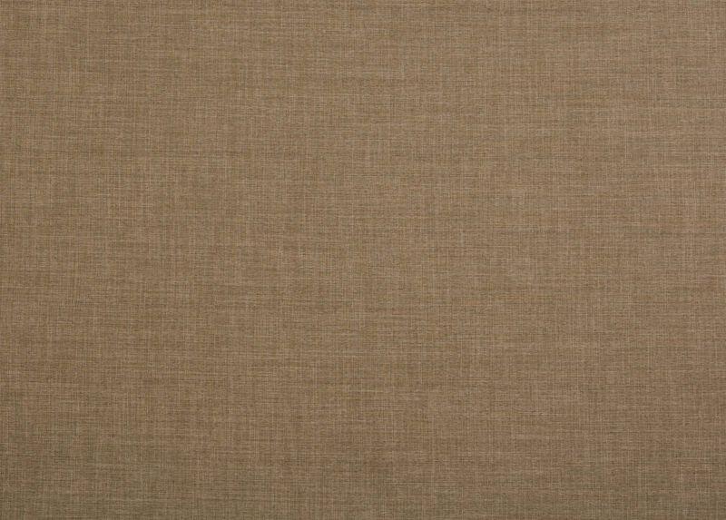 Tuckahoe Wheat Fabric